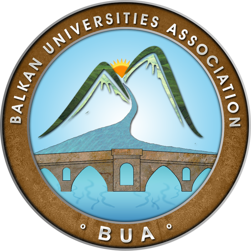 Balkan Universities Association  (BUA)