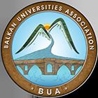 Protocol Photos | Balkan Universities Association